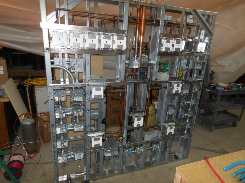 using prefabrication for productivity and safety u003e guarantee rh geco com Electrical Wiring Diagrams For Dummies prefabricated electrical wiring systems